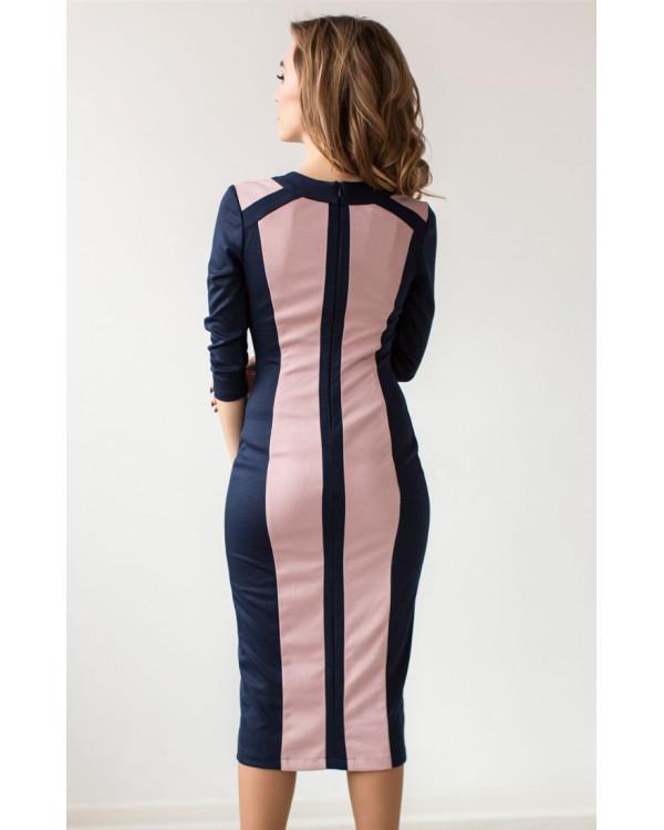 Повседневные платья с доставкой