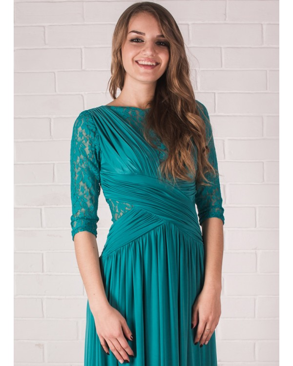 Купить женскую одежду большого размера с бесплатной доставкой