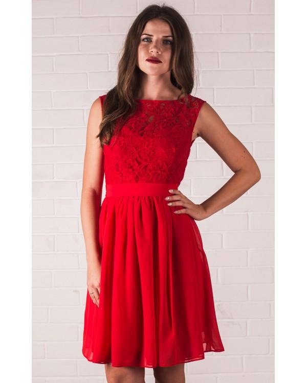 2a847ff94c3e7b0 Выпускное платье 9 класс купить в интернет-магазине Роял-бутик ...
