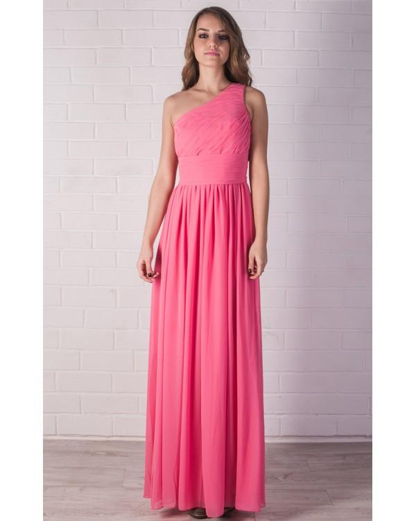 Греческое Платье Купить Интернет Магазин
