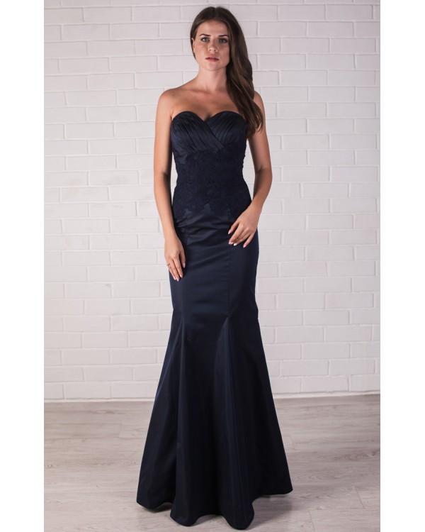 201fda5b043 Вечернее платье годе купить в интернет-магазине Роял-бутик ...