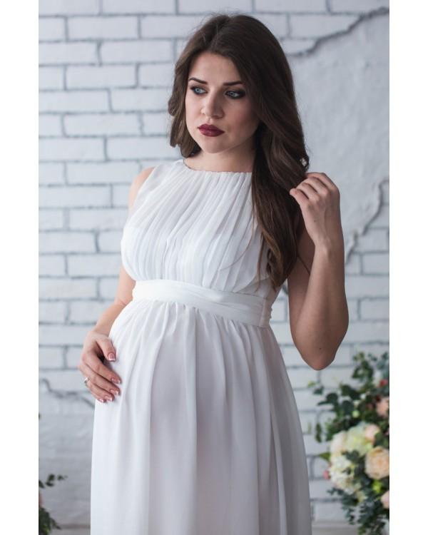Купить Длинное Свадебное Платье