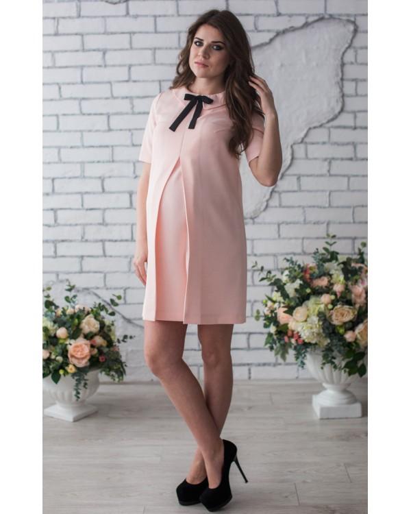 Вечерние Платья Для Беременных Купить В Интернет