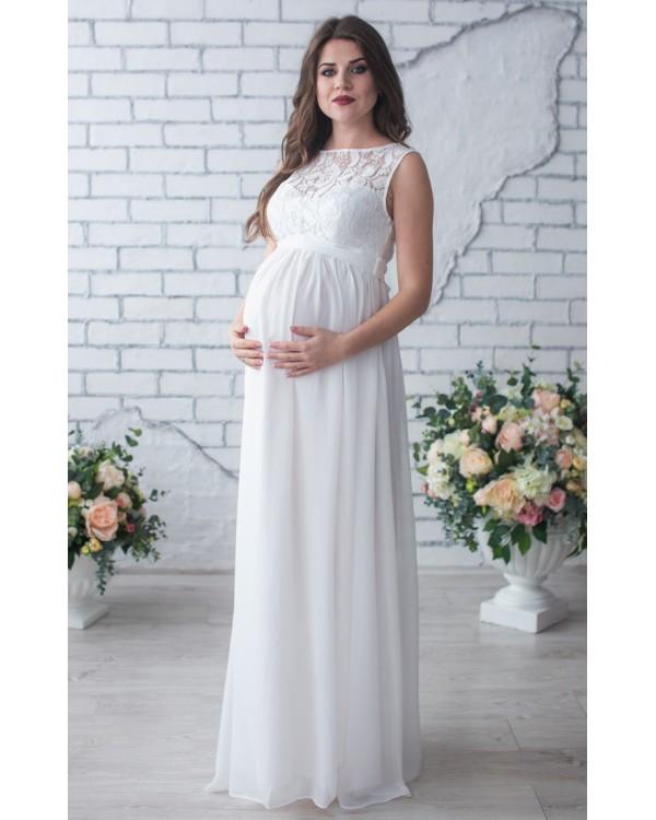 Купить свадебное платье интернет магазин украина