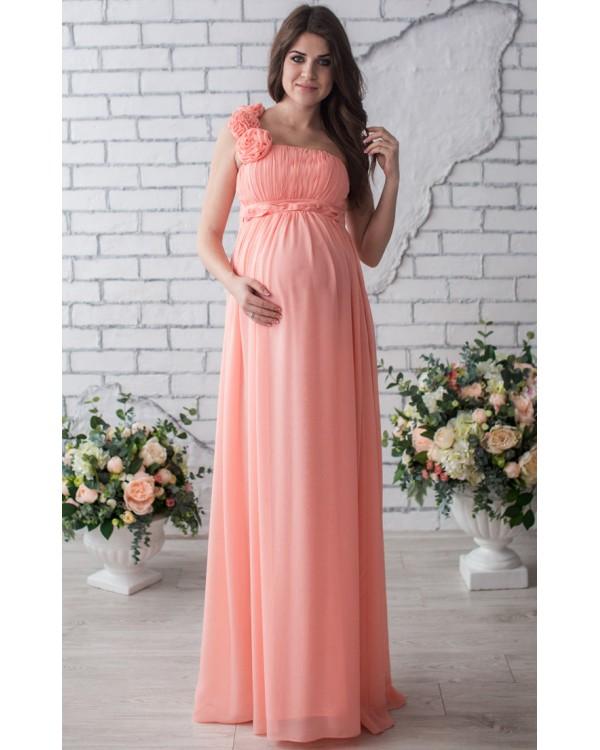 Аренда платьев для беременных спб недорогая 36