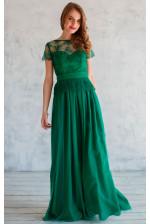 1b2648c136c Вечерние топ и юбка солнце купить в интернет-магазине Роял-бутик ...