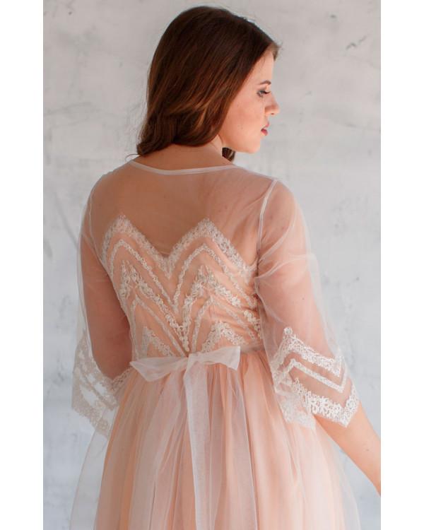 Купить Платье Сонник