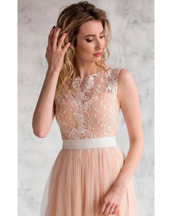 Интернет одежда платья доставка