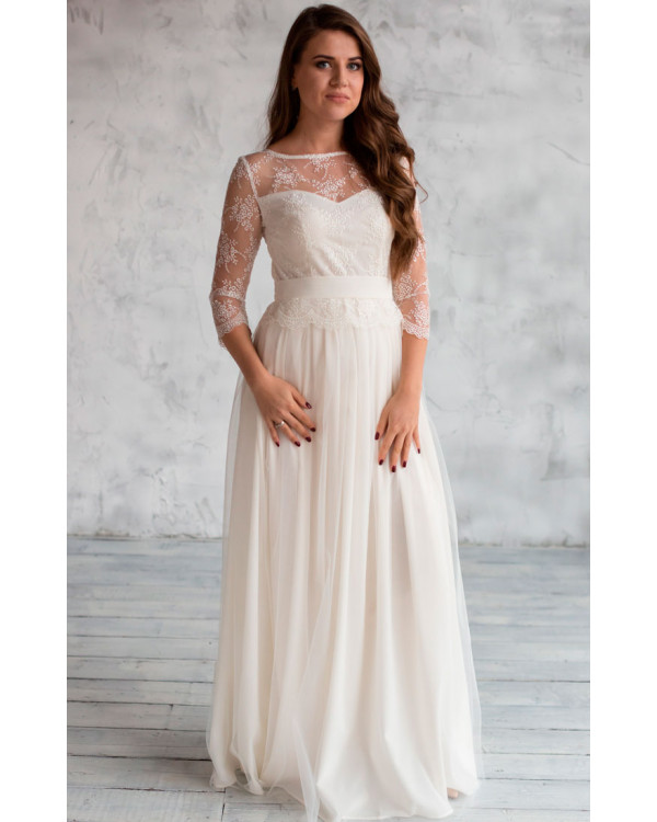 Платье Дорогое Купить