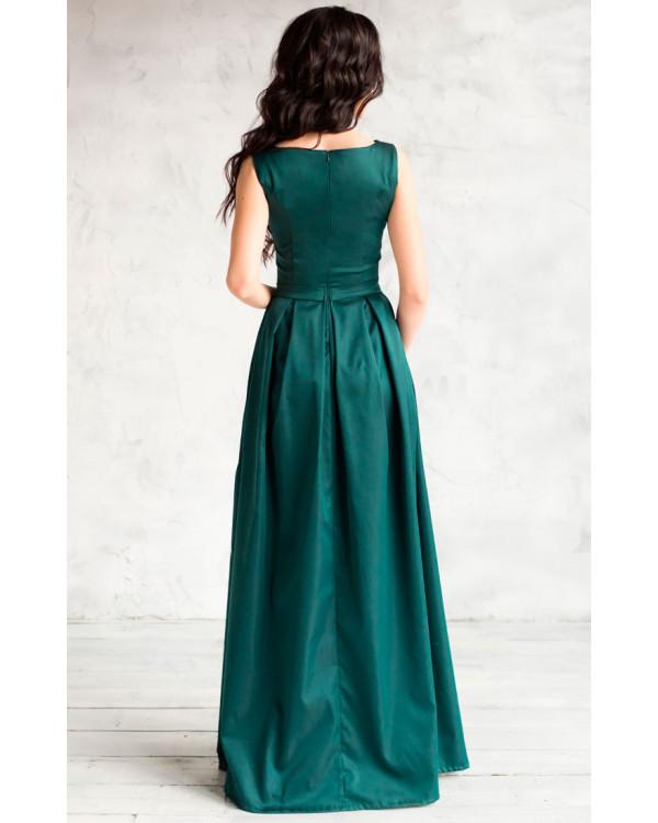Платье трапеция с доставкой