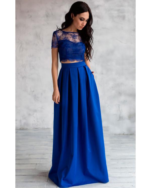 Платья юбки купить доставка