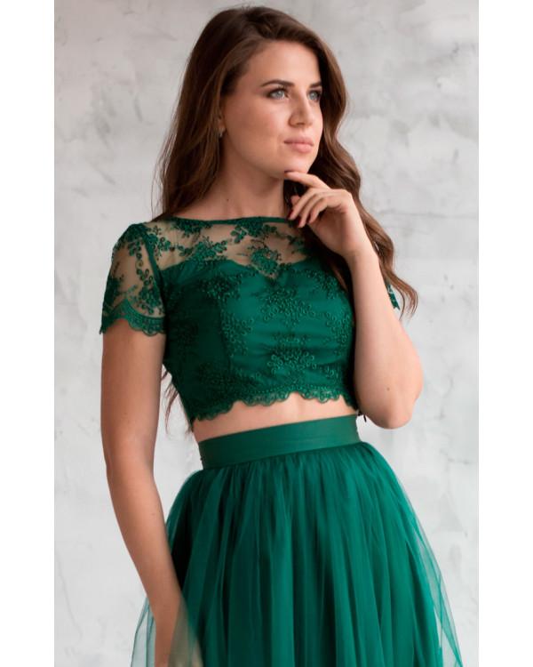 Оригинальные платья доставка
