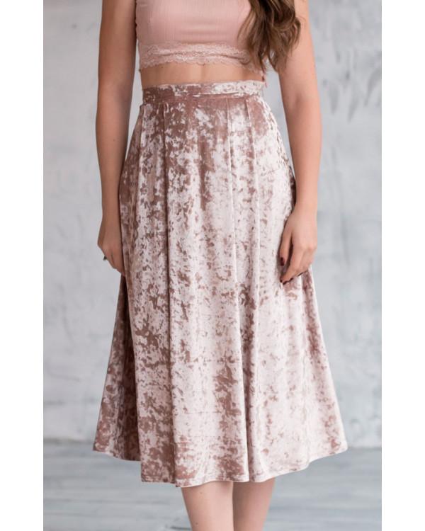 Деловые юбки с доставкой