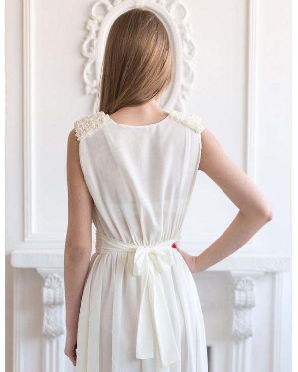 Лиф платья с доставкой