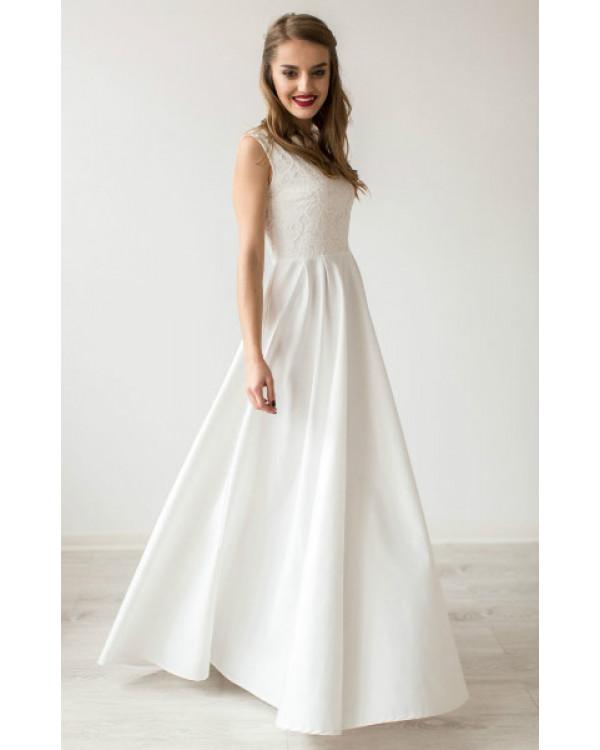 de92368e74fa0f8 Свадебное платье на роспись купить в интернет-магазине Роял-бутик ...