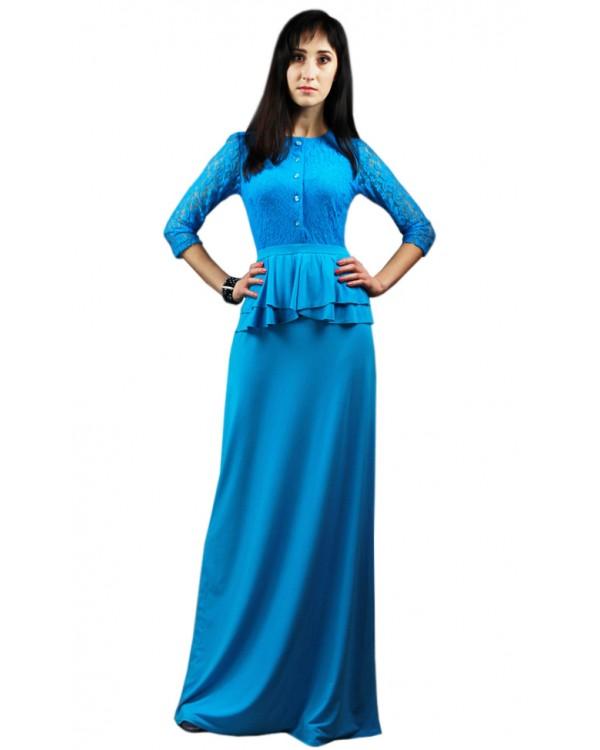 Магазин для беременных платья доставка