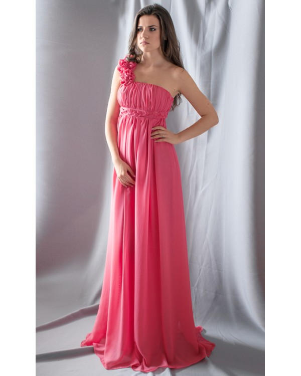 18d87007007 Вечернее платье в греческом стиле купить в интернет-магазине Роял ...