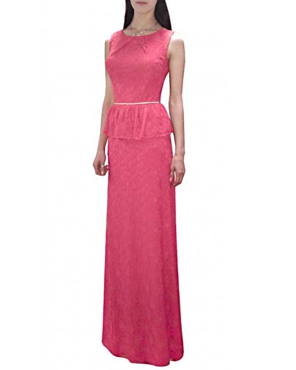 Купить Гипюровое Платье Интернет Магазин