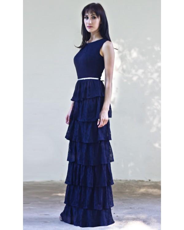 Интернет-магазин белорусской женской одежды