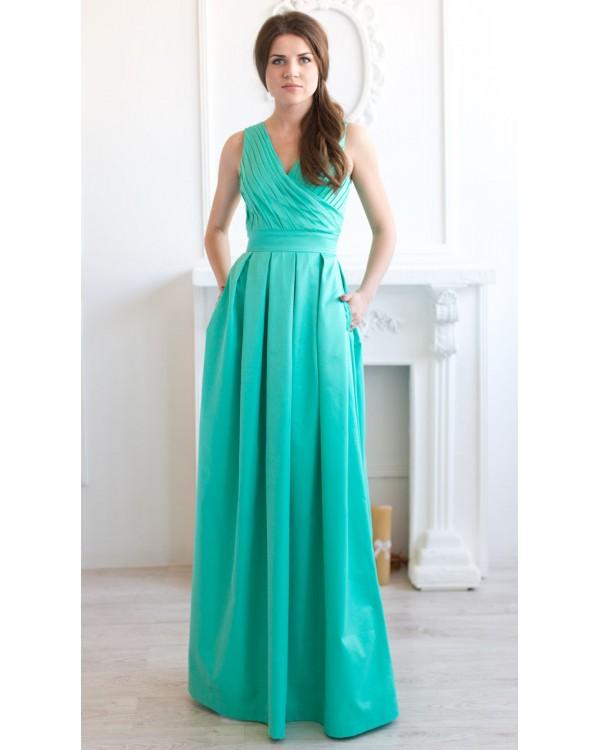 728d9c0110b Стильное выпускное платье купить в интернет-магазине Роял-бутик ...