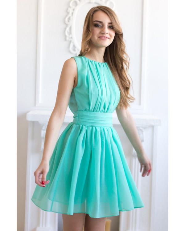 Платье На Выпускной 4 Класс Купить