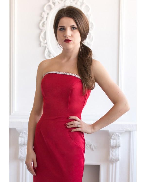 Платье годе интернет магазин доставка
