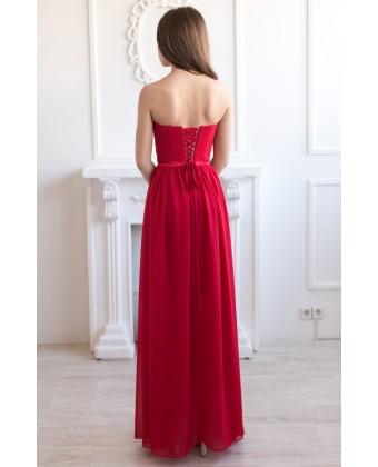Платье на выпускной 11 класс