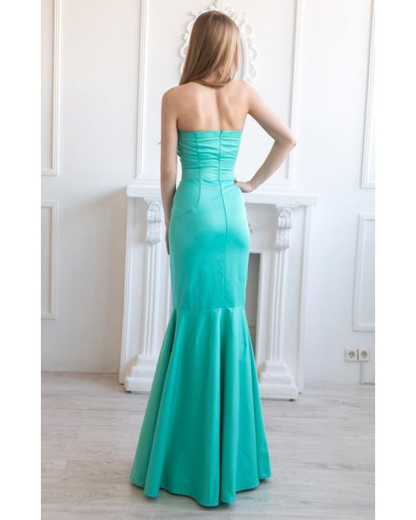Платье русалка купить