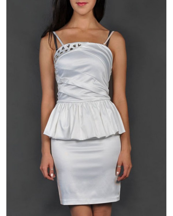Где Купить Коктейльное Платье В Москве