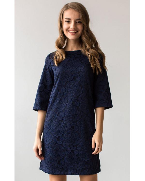 25b5595290bdb9 Модное коктейльное платье купить в интернет-магазине Роял-бутик ...