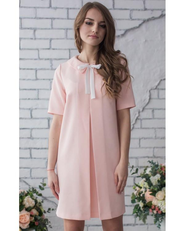 Женская Одежда Купить С Доставкой