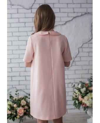 Платье беби дол