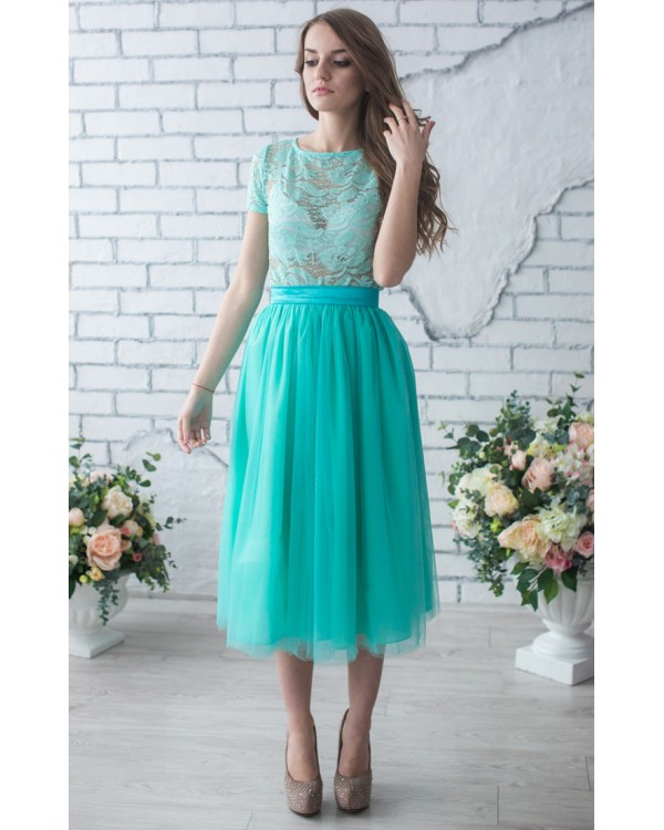 Купить платье юбка пачка