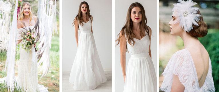 Платье на роспись без свадьбы