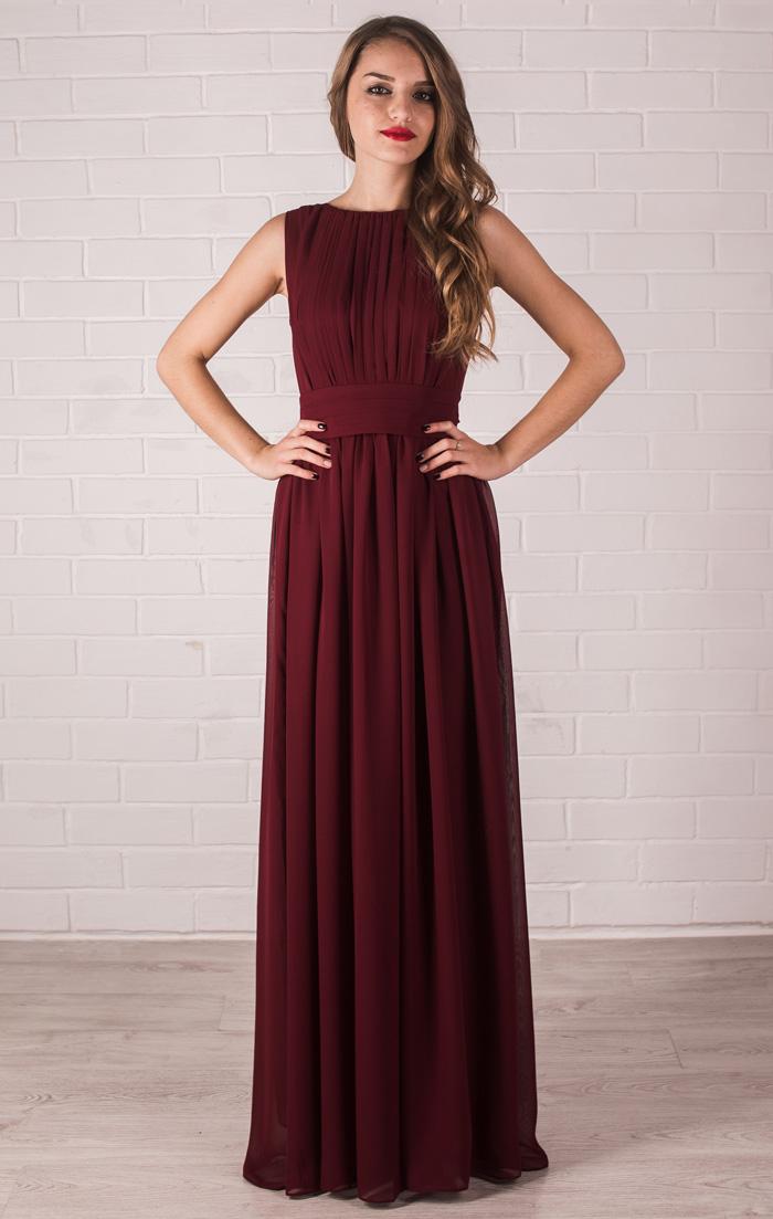 Купить платья в пол киев купить