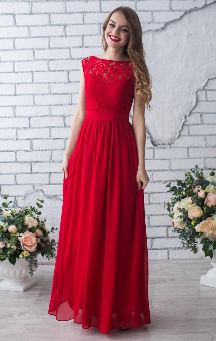 Платье концертное вечернее купить