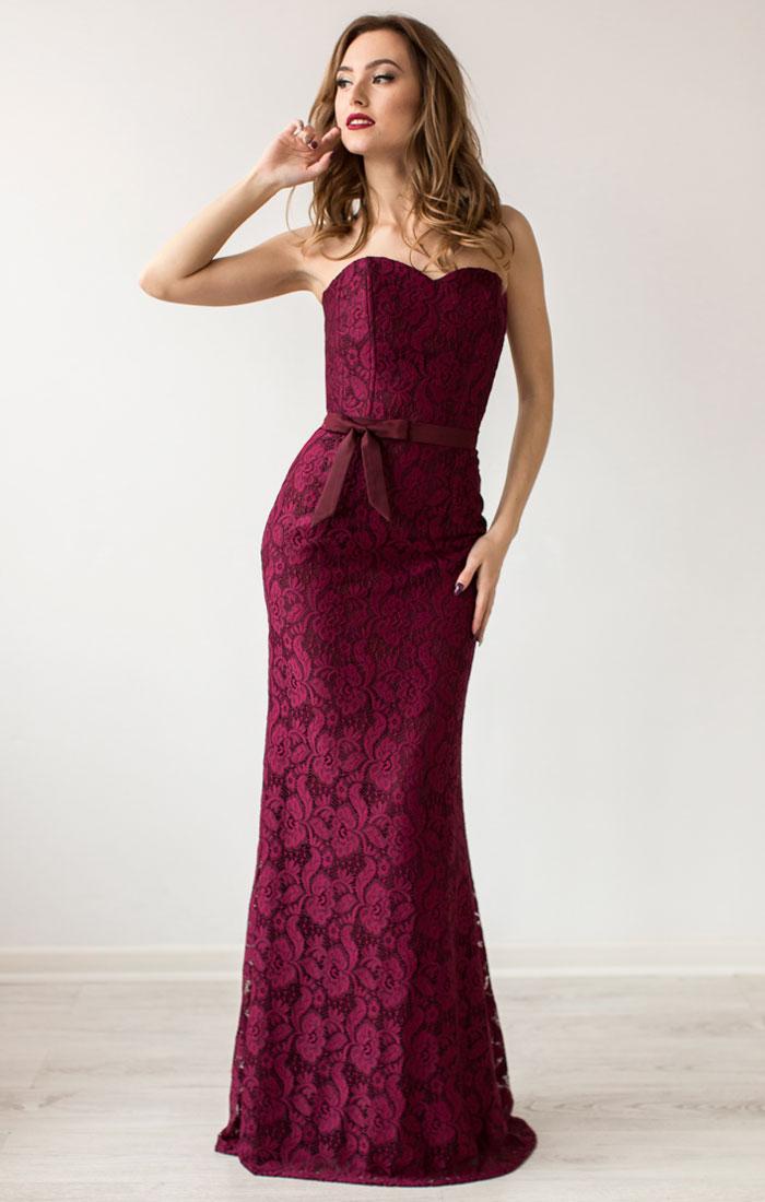 Где купить вечернее платье дорогие