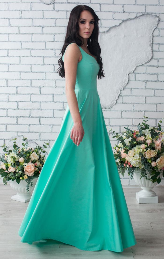 Вечерние платья интернет магазин доставка