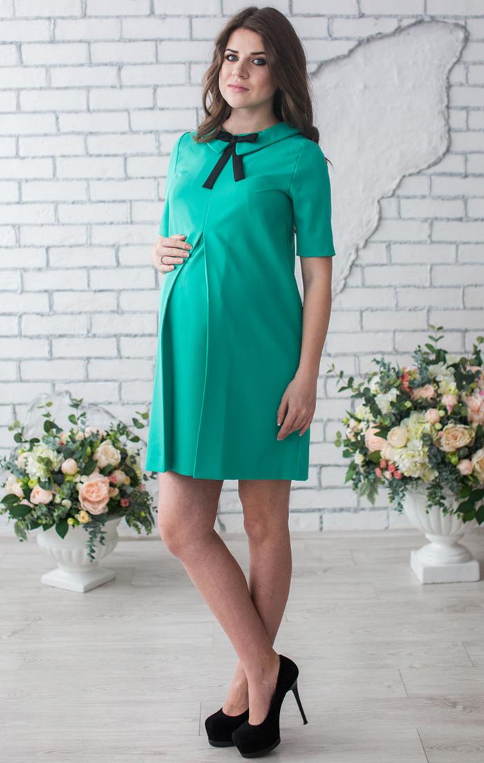 Статус про короткое платье