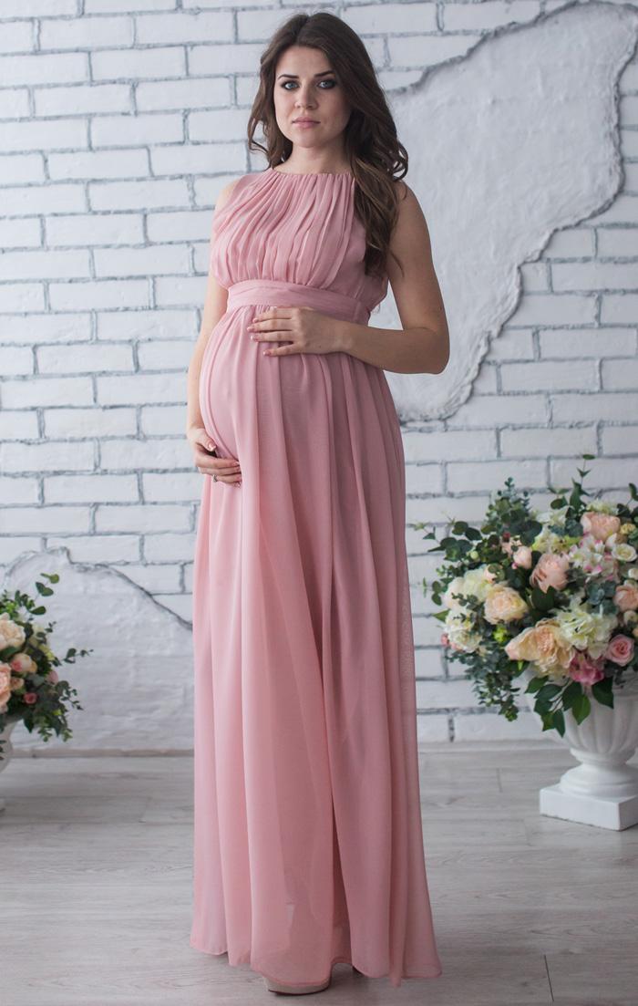 купить  для беременных в алиэкспресс