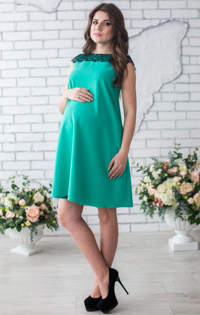 Платья для беременных с доставкой