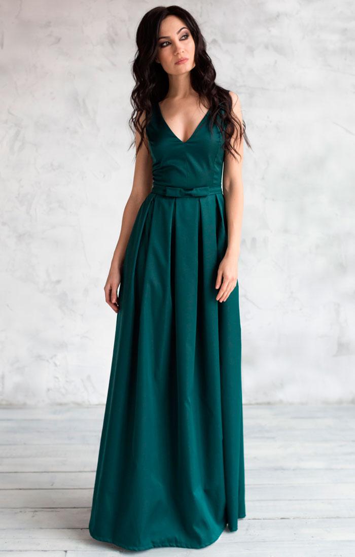 Платье ru с доставкой