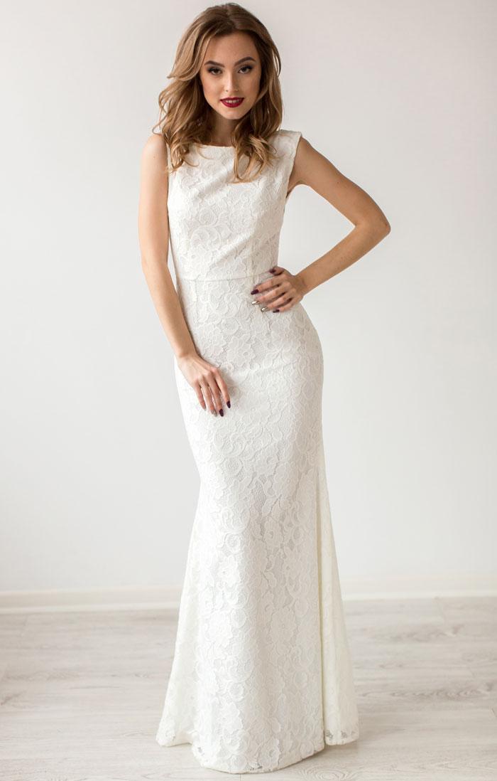 Красивое платье купить в интернет магазине украина недорого