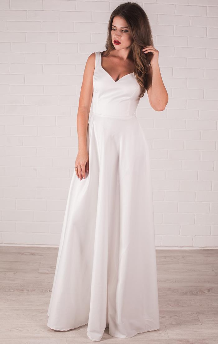 Красиво платье доставка