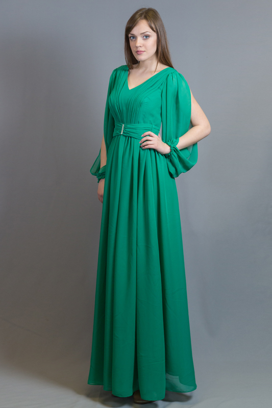 Купить Шифоновое Платье В Интернет