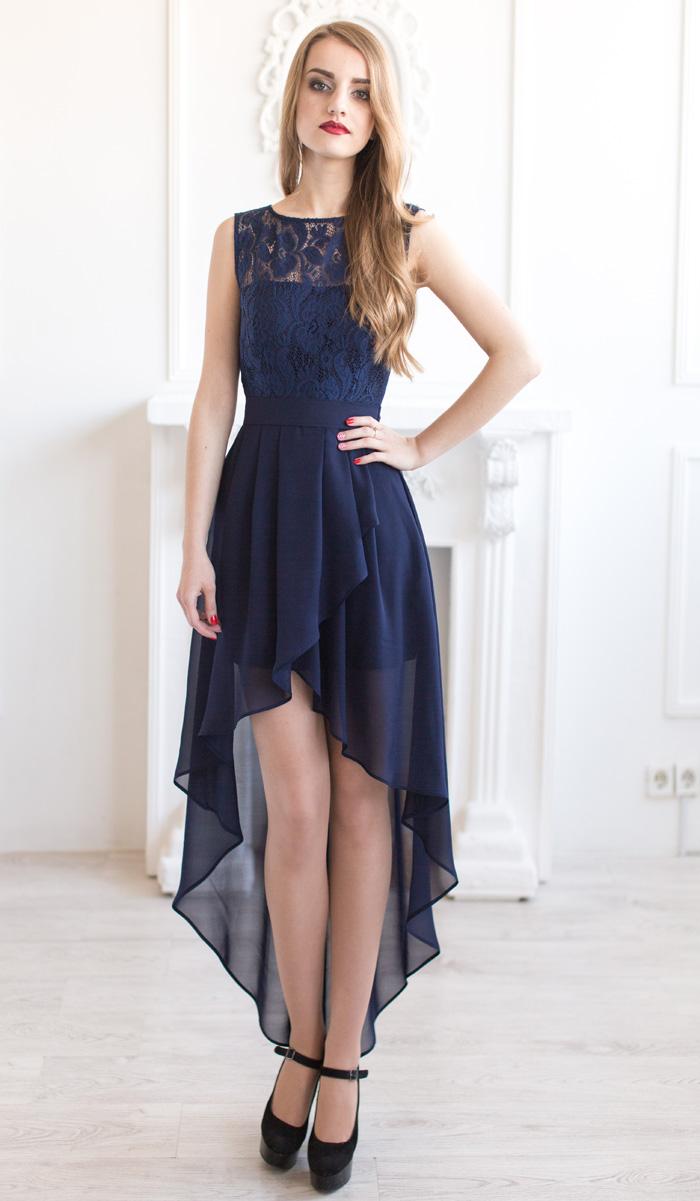 Выпускные платья 2019 года модные тенденции новые фото